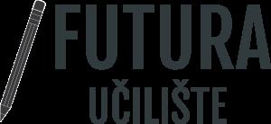 futura-uciliste