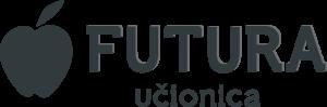 futura-ucionica
