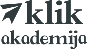 klik-akademija
