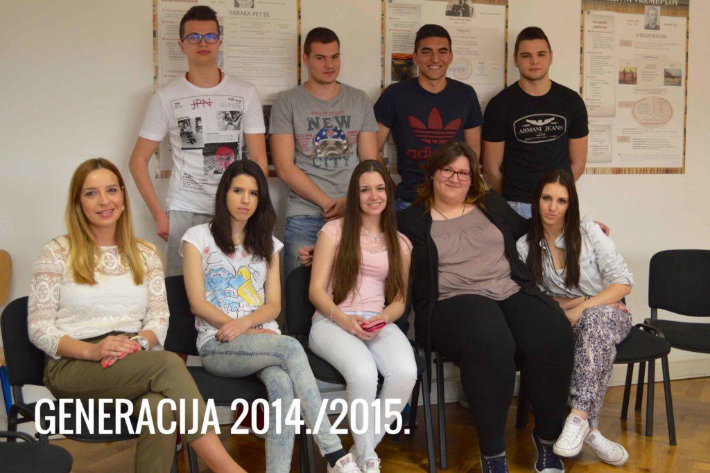 privatna-skola-futura-maturanti-2014-15