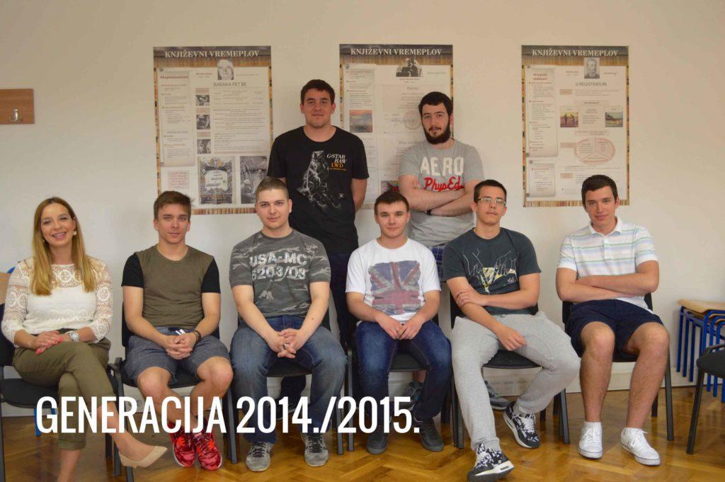 privatna-skola-futura-maturanti-2014-2015