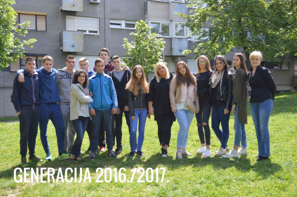 privatna-skola-futura-maturanti-2016-17-1