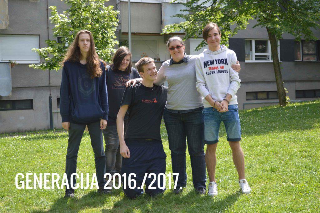 privatna-skola-futura-maturanti-2016-17-2