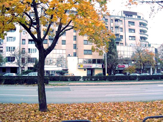 skolska_zgrada1