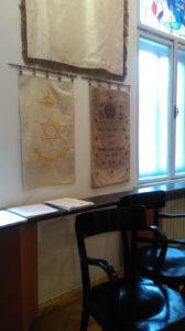posjet grkokatoličkoj crkvi i sinagogi - 12